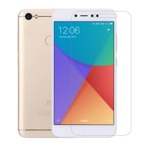 Гибкое нано стекло Xiaomi Redmi Note 5A (0,1 мм) – Flexible