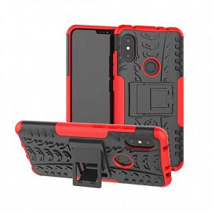 Противоударный Чехол Xiaomi Redmi Note 6 Pro