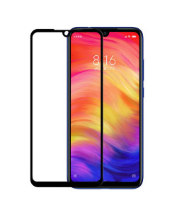 3D Стекло Xiaomi Redmi Note 7 – Full Cover