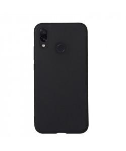 Чехол Xiaomi Redmi Note 7 – Graphite