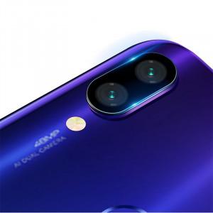 Стекло для камеры Xiaomi Redmi Note 7