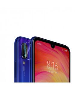 Стекло для камеры Xiaomi Redmi Note 7s