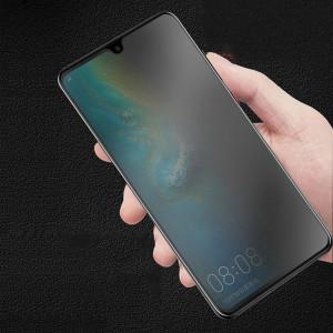 Защитное стекло Xiaomi Redmi Note 7s Privacy Anti-Spy (Конфиденциальное)
