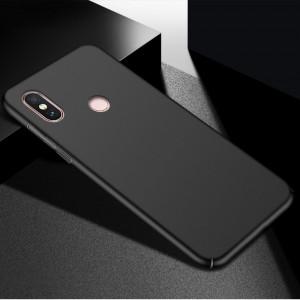 Бампер Xiaomi Redmi S2 – Soft Touch