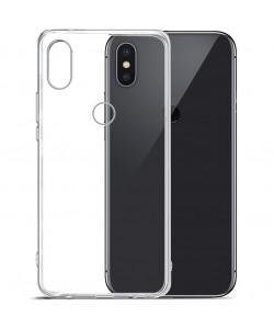 Чехол Xiaomi Redmi S2 – Ультратонкий