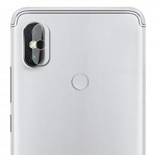 Стекло для Камеры Xiaomi Redmi S2