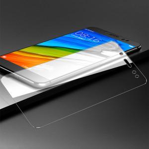 Стекло Xiaomi Redmi S2