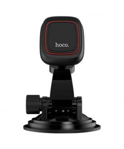 Автодержатель  Hoco CA28 ( Держатель для телефона )