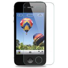 Стекло iPhone 4/4s