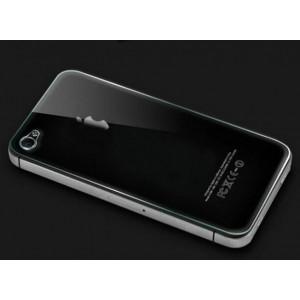 Переднее и заднее стекло iPhone 4 / 4s