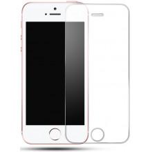 Стекло iPhone 5/5S/SE