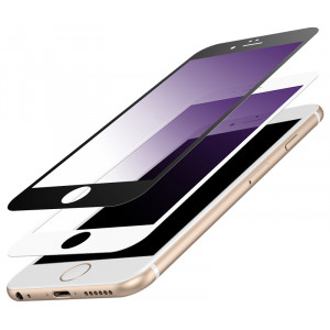 3D стекло для iPhone 6s
