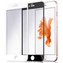 3D Cтекло iPhone 6/6s