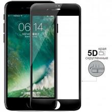 5D Стекло iPhone 6 - Скругленные края
