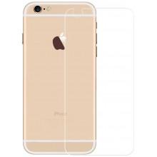 Заднее cтекло iPhone 6/6s
