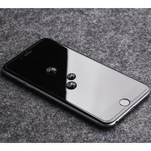 Переднее и заднее стекло iPhone 6 / 6s