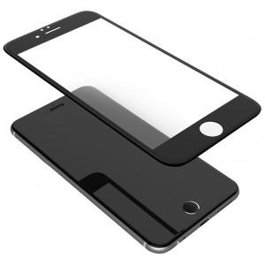 3D стекло для iPhone 6 Plus