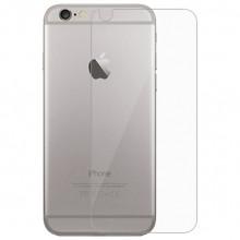 Заднее cтекло iPhone 6 Plus / 6s Plus