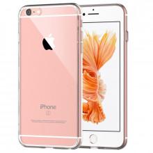 Чехол iPhone 6 Plus – Ультратонкий