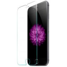 Стекло iPhone 6 Plus / 6s Plus