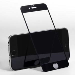 5D Стекло iPhone 6S - Скругленные края