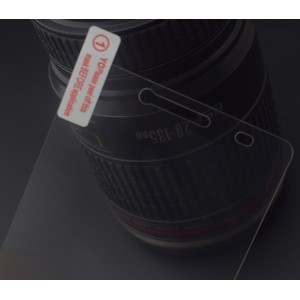 Стекло для Lenovo A7000 / K3 Note