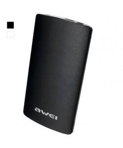 Портативный аккумулятор AWEI P82K 8000 mAh