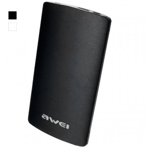 Power bank AWEI 8000 mAh P82K