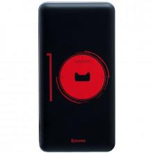 Портативный аккумулятор Power Bank Baseus PPALL-AQ Simbo Smart 10000 mAh