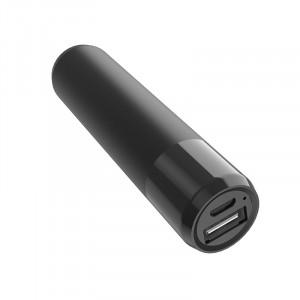 Портативный аккумулятор Power Bank Hoco B35 2600mAh