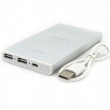 Портативный аккумулятор PRODA 10000 mAh Sony High Copy