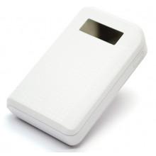 Портативный аккумулятор Remax PRODA 10000 mAh