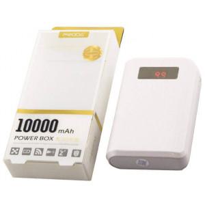 Power Bank Remax Proda 10000 mAh