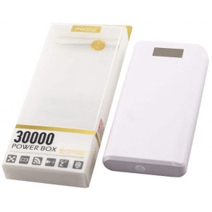 Power Bank Remax Proda 30000 mAh
