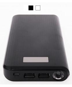 Портативный аккумулятор Remax PRODA 30000 mAh