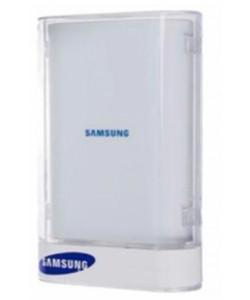 Портативный аккумулятор Samsung 10000 mah