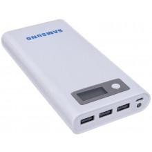 Портативный аккумулятор Samsung Power Bank 40000 mAh