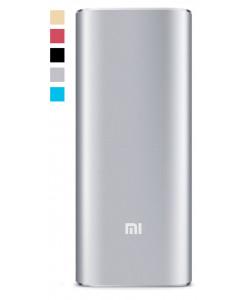 Портативный аккумулятор Xiaomi 16000 mAh