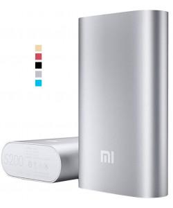 Портативный аккумулятор Xiaomi 5200 mAh