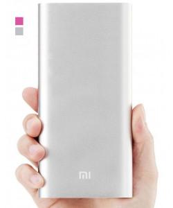 Портативный аккумулятор Xiaomi 20800 mAh