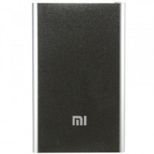 Портативный аккумулятор Xiaomi 8800 mah