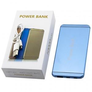 Внешнее зарядное устройство iPhone 6 10000 mAh