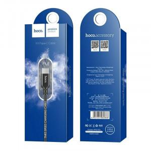 Кабель USB - HOCO X14 Type-C