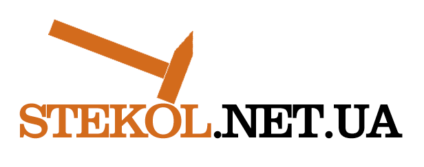 stekol.net.ua